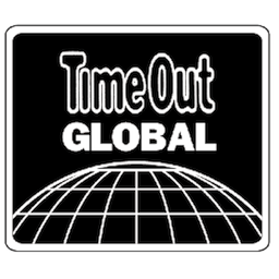 time out global thumbnail